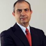 Víctor Yepes Piqueras