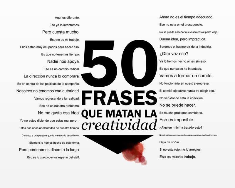50frases